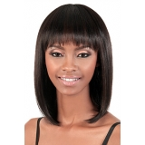 Motown Tress GO GIRL SYNTHETIC WIG - GG-GINA