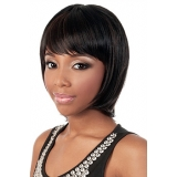 Motown Tress GO GIRL SYNTHETIC WIG - GG-GINGER