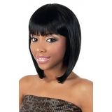 Motown Tress GO GIRL SYNTHETIC WIG - GG-GIRL