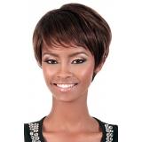 Motown Tress GO GIRL SYNTHETIC WIG - GG-GLORY