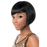 Motown Tress GO GIRL SYNTHETIC WIG - GG-GOYA
