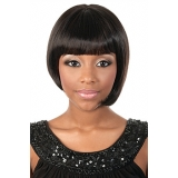Motown Tress GO GIRL SYNTHETIC WIG - GG-GRETTA