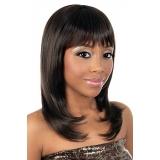 Motown Tress GO GIRL SYNTHETIC WIG - GG-GULU
