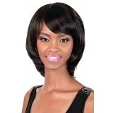 Motown Tress GO GIRL SYNTHETIC WIG - GG-JUBA