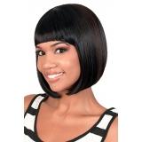 Motown Tress GO GIRL SYNTHETIC WIG - GGC-101