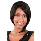 Motown Tress GO GIRL SYNTHETIC WIG - GGC-111