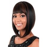 Motown Tress GO GIRL SYNTHETIC WIG - GGC-121