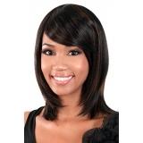 Motown Tress GO GIRL SYNTHETIC WIG - GGC-141
