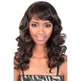 Motown Tress GO GIRL SYNTHETIC WIG - GGC-181