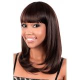 Motown Tress GO GIRL SYNTHETIC WIG - GGC-183