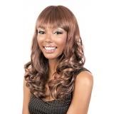 Motown Tress GO GIRL SYNTHETIC WIG - GGC-221