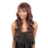 Motown Tress GO GIRL SYNTHETIC WIG - GGC-251