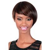 Motown Tress GO GIRL SYNTHETIC WIG - GGC-81