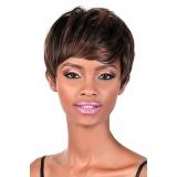 Motown Tress GO GIRL SYNTHETIC WIG - GGC-91