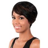 Motown Tress GO GIRL SYNTHETIC WIG - GGC-93