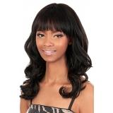 Motown Tress GO GIRL SYNTHETIC WIG - GGC-GYPSY