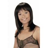Motown Tress HUMAN HAIR WIG - H-6540