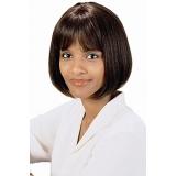 Motown Tress HUMAN HAIR WIG - H-6605
