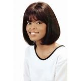 Motown Tress HUMAN HAIR WIG - H-6616