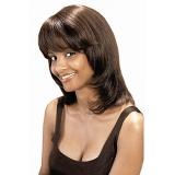 Motown Tress HUMAN HAIR WIG - H-6624