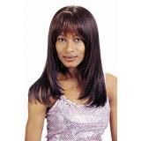 Motown Tress HUMAN HAIR WIG - H-6626