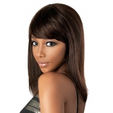 -Motown Tress INDIAN REMY HUMAN HAIR WIG - HIR-INDY