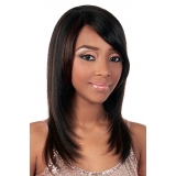 Motown Tress SINGAPORE REMY HUMAN HAIR WIG - HSR-MACY