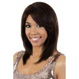 Motown Tress SINGAPORE REMY HUMAN HAIR WIG - HSR-SERI