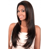 Motown Tress LACE WIG LADY - L. DAZE