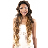 Motown Tress LACE WIG LADY - L. DEEP