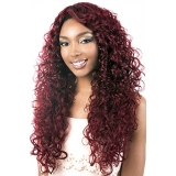 Motown Tress LACE WIG LADY - L. SPLASH