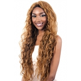 Motown Tress LACE WIG LADY - L. STREAM