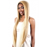 Motown Tress LACE WIG LADY - L. SUPER