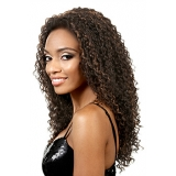 Motown Tress LACE WIG - LFE-ACER