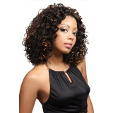 Motown Tress LACE WIG - LFE-BABY