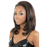 Motown Tress LACE WIG - LFE-BERRY