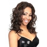 Motown Tress LACE WIG - LFE-BUFFY