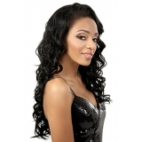 Motown Tress LACE WIG - LFE-CANON