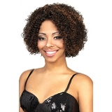 Motown Tress LACE WIG - LFE-DREAM