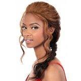 -Motown Tress BRAID LACE WIG - LFE-JULIAN