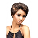 Motown Tress LACE WIG - LFE-LILY
