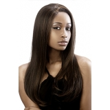 Motown Tress LACE WIG - LFE-POLY