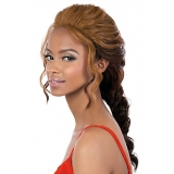-Motown Tress BRAID LACE WIG - LFE-RAIN