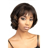 Motown Tress LACE WIG - LFE-STAR