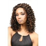 Motown Tress LACE WIG - LFE-VAL