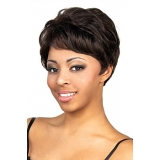 Motown Tress LACE WIG - LFES-SUE