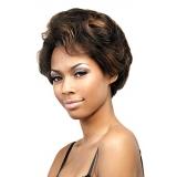 Motown Tress LACE WIG - LFH-DAHLIA