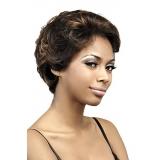 Motown Tress LACE WIG - LFH-IRIS