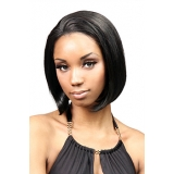 Motown Tress LACE WIG - LFHH-ABBY