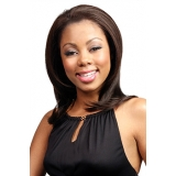 Motown Tress LACE WIG - LFHH-DOWN